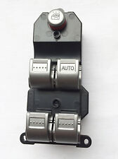 NEW GENUINE HONDA POWER SWITCH ASSEMBLY *Nh356l*  35750S6DE31ZA (Our Ref: HM025)