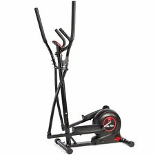 Magnetic Elliptical bike health Trainer Fitness Machine Cardio Workout Gym Fit