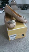 Michael Kors Ballerina Damenschuhe günstig kaufen | eBay