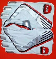Mrf Genius Le Top Of Line Cricket Wicket Keeping Gloves From Zee Sports Usa