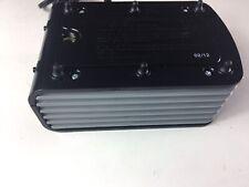 FLUVAL Q1 Air Pump  (45-80 gal) A850