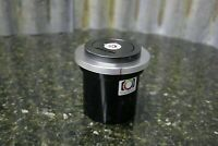 Carl Zeiss Microscope 35mm Film Magazine Cartridge Great Condition FREE SHIPPING