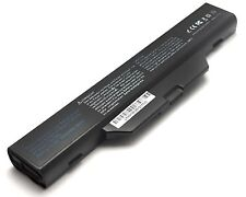 5200mAh Battery For HP Compaq 550 610 6720s 6730s 6735s 6820s 6830s HSTNN-IB52