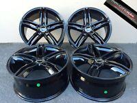 18 Zoll Winterkompletträder 235 40 Reifen Winter Felgen C E Klasse W212 Cabrio
