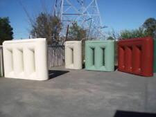 2300L Rain Water Tank Slimline - FREE DELIVERY SYDNEY