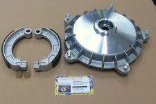 1560 TAMBURO FRENO POSTERIORE DM 30 MM VESPA 125 150 PX FRENO A DISCO MILLENIUM