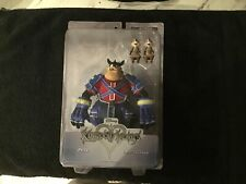Disney Kingdom Hearts Pete Chip & Dale Collectible Action Figure Series 2 Dst