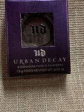 Urban Decay Eyeshadow Single DESPERATION Full Size BNIB 100% Authentic
