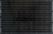 Panneau solaire monocristallin 300W full black