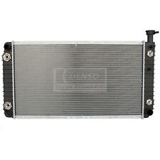 For Chevrolet Express 2500 3500 GMC Savan 1500 V6 V8 Radiator 221-9113 Denso