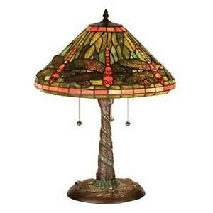 Meyda Lighting Table Lamp - 27812