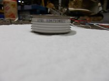 Power Diode PRX DRW 124710#022 , 124710#10