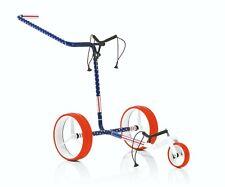 JuCad ® Carbon Handwagen USA Sonderedition NEU VK: 890,-