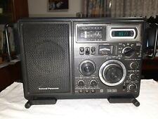 National Panasonic DR28 RF-2800LBS Weltempfänger Rarität