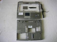Plastiche Dell Latitude D610 PP11L (c)