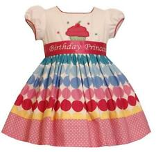 674557b563fc1 Bonnie Baby Newborn-5T Girls' Dresses for sale | eBay