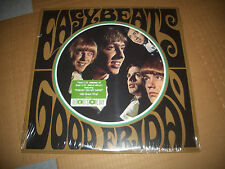 THE EASYBEATS GOOD FRIDAY LP VINYL SEALED RSD NEW RECORD STORE DAY LIMITED 2016