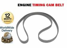 FOR TOYOTA AVENSIS 2.0TD CARINA E COROLLA 2.0D 2C 1992--> NEW TIMING CAM BELT