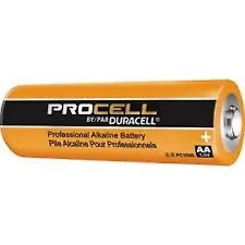 Duracell Procell (PC1500BK) AA Alkaline Battery - Pack of 24