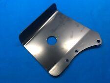 NEW DINLI GENUINE OEM F050084 SAFETY COVER DINLI 50cc DL501 DL502 DL503 50