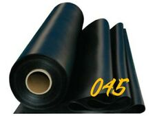 Rubber Roofing 1.14mm EPDM Rubber Roofs for Residential/Commercial
