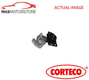 ENGINE MOUNT MOUNTING SUPPORT FRONT RIGHT CORTECO 80004561 G NEW OE REPLACEMENT