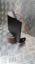TRIUMPH THUNDERBIRD 1600 & STORM  L / H SIDE MOUNT No PLATE & LIGHT
