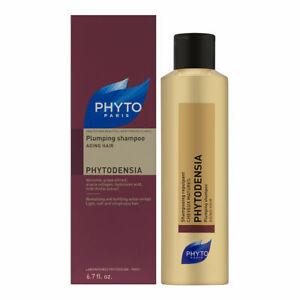 Phyto Phytodensia Plumping Shampoo 6.7 oz