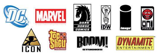 Pepz Comics Ltd