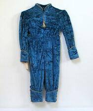 """Combinaison costume vintage """"Verone"""" - 8 ans"""