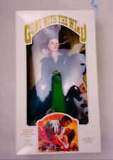 Scarlett - Gone With The Wind - Limited Edition Collectible Display Doll - 71151