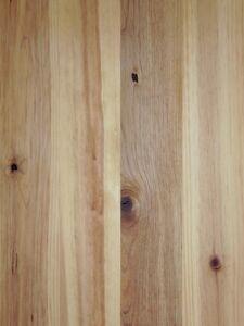 Schlossdielen134x21 mm amerikanische Pitch Pine Massivholzdielen Holzdielen