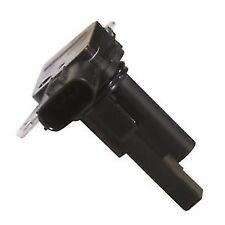 Mass Air Flow meter sensor 2220428010 1974005310 GENUINE for SUZUKI TOYOTA LEXUS
