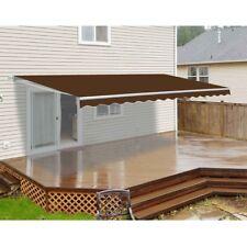 price of Retractable Pergola Canopy Home Depot Travelbon.us