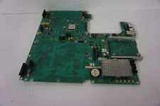Agilent N5191 63062 Board Assembly As Is Untested