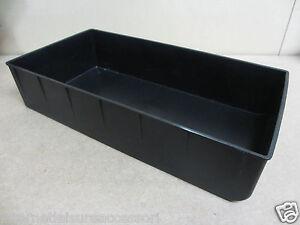 Leisure Battery Box Tray  NBB  - Caravan  Motorhome Marine -       (320106)