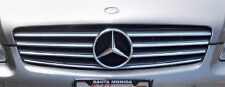 Mercedes-Benz W219 CLS-Class Genuine Front Grille Assembly CLS500 CLS550 NEW