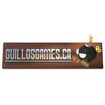 guillosgames