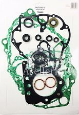 Complete Gasket Kit with Oil Seals Honda TRX400EX 2005-2008