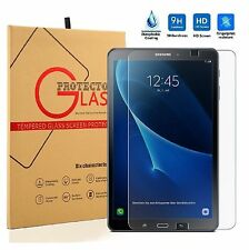 Tempered Glass Screen Protector For Samsung Galaxy Tab A 10.1 T580