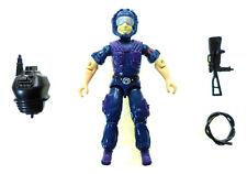 G.I.Joe/Cobra_1985 Tele-Viper *Communications*_100% COMPLETE_FLAWLESS!!!