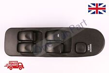 Electric Power Master Window switch for Mitsubishi Carisma Space Star MR740599