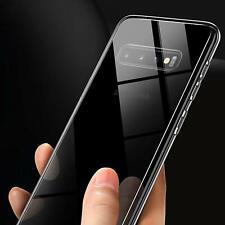 Samsung Galaxy S10] [2 Pack, Case Samsung Galaxy S10 Caja Del Teléfono