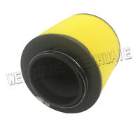 New 2pcs Motorcycle Hand Grip+Throttle Cable Tube Sleeve For Honda Dirt Bike//