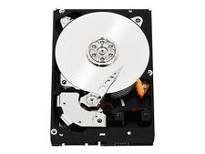 Western Digital WD Black Desktop 2TB SATA 3.5 Hard Disk Drive 7200RPM WD2003FZEX