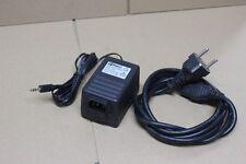 Occasion : Bloc d'alimentation / Chargeur PANDUIT LS3EC pour imprimante LS3E