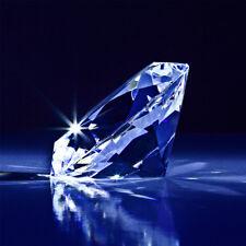 Round Oval Blue Cut Unheated Sapphire Loose Gemstone Natural Zircon Decor 12mm