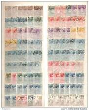 SPU02 - SPAGNA - Lotto 1879/2002 - (o)