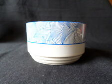 Royal Doulton. Envoy. Sugar Bowl. D5423. Made In England.