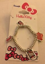 Sanrio Hello Kitty Bracelet